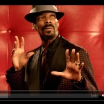 "Video: Snoop Dogg's ""Oh Sookie"""