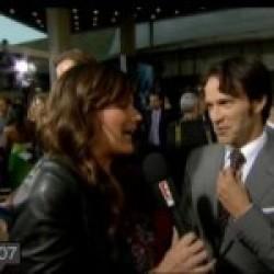 Video: Stephen Moyer hints of crazy sex scenes in Season 3