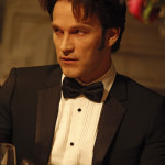 Stephen Moyer's Bill Compton is going on a character altering journey in Season 3