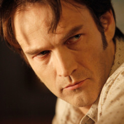 Stephen Moyer: 'Everyone wants a piece of Sookie'