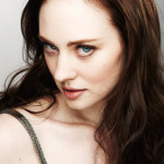 Deborah Ann Woll has GEEK CRED as Hit-Girl