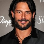 Joe Manganiello to appear on The Wendy Williams Show