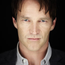 Is Stephen Moyer to be in new film – 'A Dead Man in Deptford?