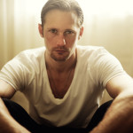 Alexander Skarsgård interview from Situation Sthlm
