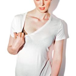 Tough to be eternal virgin, says True Blood actress