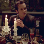 Denis O'Hare: Interview Part 2 with iF Magazine