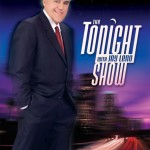 Stephen Moyer to be on The Tonight Show with Jay Leno