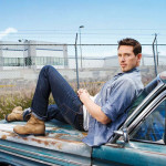 Kevin Alejandro shows his good side on True Blood