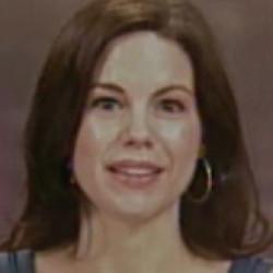 Video: Mariana Klaveno talks to ABC News about Lorena
