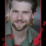 Todd Lowe confirmed for Bitten UK True Blood convention