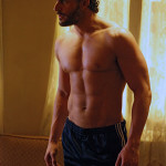 Joe Manganiello has been promoted to regular for True Blood Season 4