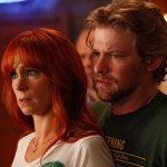 Carrie Preston Talks Arlene Fowler, The Emmys, One-Liners, and Previews the Rest of Season Three
