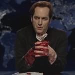 Denis O'Hare talks Broadway vs. True Blood fans