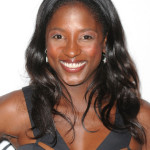Rutina Wesley comments on Shock of Season 7 Premiere