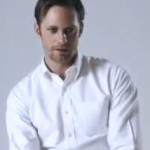 Video: Los Angeles Times Magazine Interview with Alexander Skarsgård