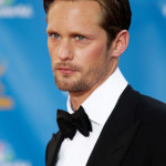 Emmy's 9 Best Looking Men Includes Alexander Skarsgård, Ryan Kwanten and Stephen Moyer