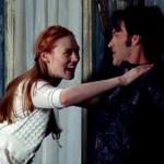 True Blood Season 3, Episode 8 Recap Night On The Sun