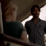 Joe Manganiello talks about Alcide and who should end up with Sookie