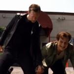 True Blood Season 3, Episode 11 Recap – Fresh Blood