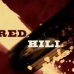 "Official Trailer for Ryan Kwanten's new film ""Red Hill"""
