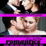 'The Romantics' Poster Debut
