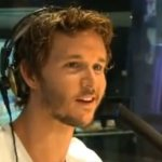 Ryan Kwanten: From Summer Bay to LA