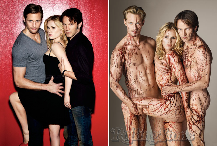 Variant does true blood rolling stone naked cover amusing moment