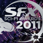Vote for True Blood for SFX SciFi Awards and win to see awards live!