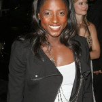 Rutina Wesley: Makes Breakout Star of the Year List