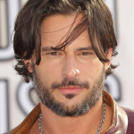 Joe Manganiello arrives at the 2010 MTV Video Music Awards
