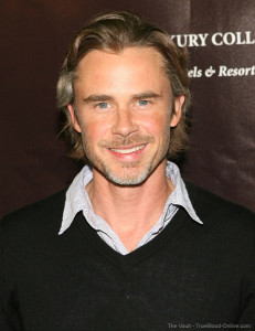 61862654thevault930201012853PM 231x300 Interview with Sam Trammell about Season 4