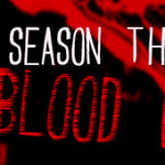 The Vault's Top Ten Quotes from True Blood Season 3