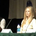 Videos: True Blood Panel at Dragon Con 2010
