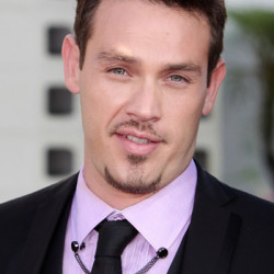 Kevin Alejandro says True Blood is a great show to to be a part of!