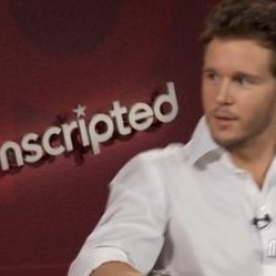 Videos: Ryan Kwanten, Jim Sturgess and Zack Snyder answers your questions