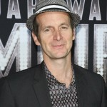 Denis O'Hare to Perform Selected Shorts at Long Wharf Theatre
