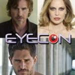 Joe Manganiello confirmed to attend Eyecon Convention in Florida