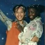 "Video: Rutina Wesley says her prom one of ""the best moments ever"""