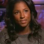 Rutina Wesley: When She Was 17