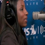 True Blood's Rutina Wesley Dishes Finale Secrets on Shade 45?!