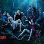 True Blood in ratings and numbers