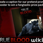 True Blood Wiki's Tagline Contest – Enter Today!