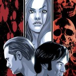 True Blood: Comic Book Series: Issue 5: Preview