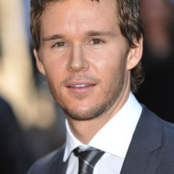 Interview with Ryan Kwanten about his recent projects