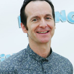 Denis O'Hare in Symphony Spaces Selected Shorts