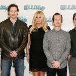 Discussion with Denis O'Hare & the cast of Broadway's 'Elling'