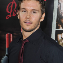 "Ryan Kwanten to play Charles Manson in new film ""The Family"""
