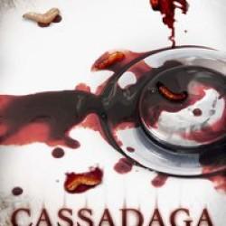 First look at Kevin Alejandro in 'Cassadaga'