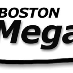 Kristin Bauer to attend Boston Super Megafest 2010