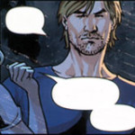 What the Blood? Write scenes and win True Blood Comic